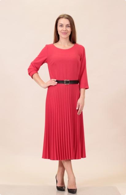 SPEKTRA Платье 1145