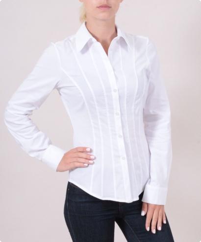Блузка WIBS 1950