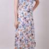 ELITE Платье 1345