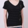 HEIRESS блузка 6695