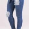 JR брюки 2582