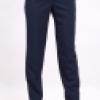 JR брюки 7448