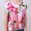 MOON блузка 1067