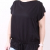 MOON блузка 8477