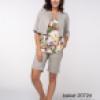 REDI шорты 9066-1