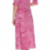 RUPPE платье 8158