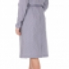 STABO Платье 5374