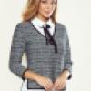 Блузка IRENA