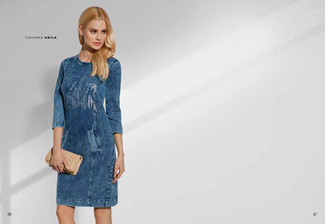Дешевая Одежда Из Польши