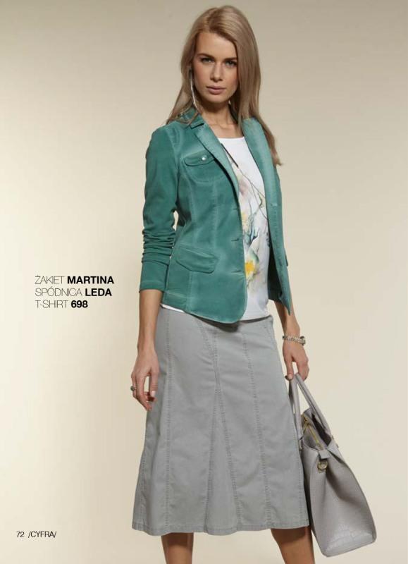 Интернет Магазин Женской Одежды Список С Доставкой
